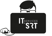 SRT IT Services