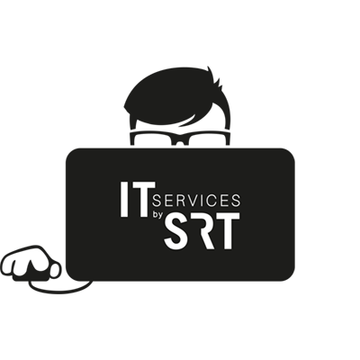 SRT-IT Logo 400x400